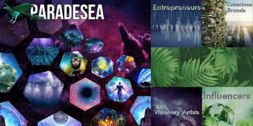 Environmentalism Marketing & Media - WEST LA