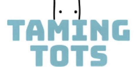 The Snowman Sensory Tale tickets