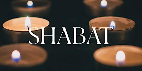 Almoço de Shabat | RJ ingressos