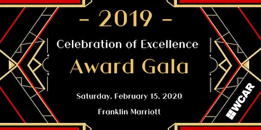 2019 Celebration of Excellence