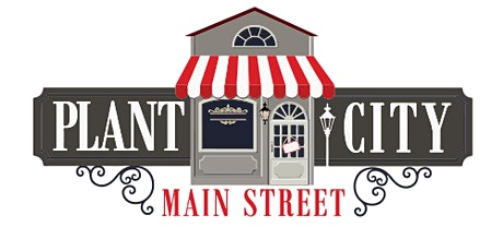 Last Friday in Downtown - Presented by Plant City Main Street tickets