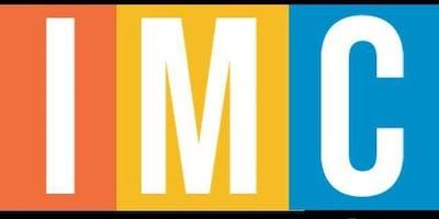 Matrícula IMC Duque Caxias Mod 2 2020