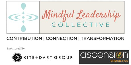 Mindful Leadership Collective- Self-Worth tickets