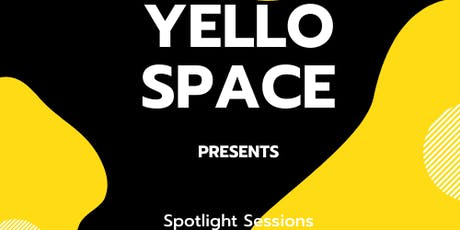 Yello Space Presents Spotlight Sessions: New Orleans tickets