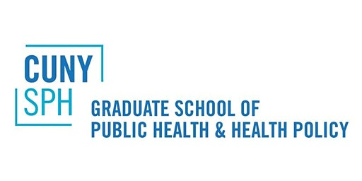 CUNY SPH Admissions Information Session