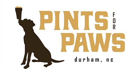 Pints for Paws Craft Beverage Festival 2020 tickets