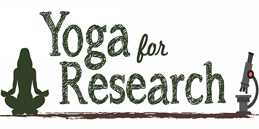 2020 Yoga for Research