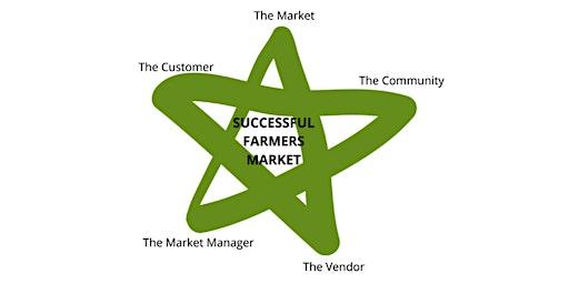 2020 Market Manager Certificate Program