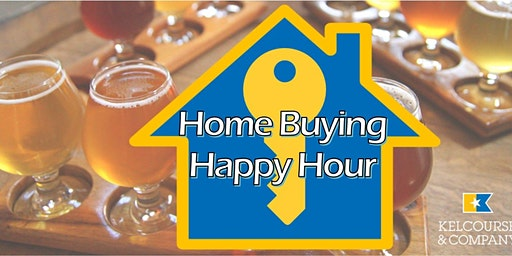 Free Home Buying Workshop at Smuttlabs Brewery