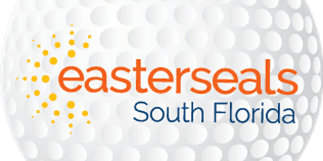 2020 Easterseals Golf Fiesta tickets