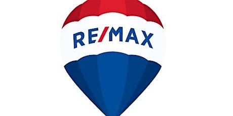 """""""60 Minutos con RE/MAX Uno"""" martes 17  de diciembre de 2019 entradas"""