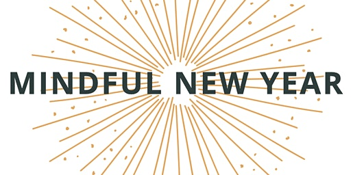 Mindful New Year 3-Day Retreat