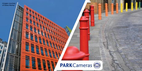 FREE London Photowalk: Soho, Covent Garden and Chinatown tickets