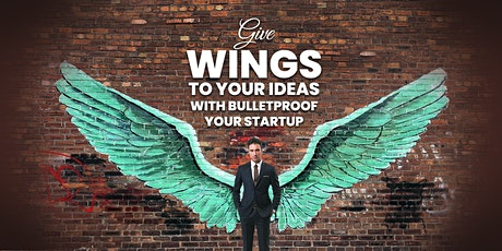 Idea to Opportunity   Free Workshop   Startup Events tickets