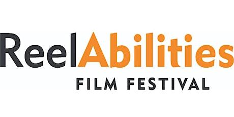 Reelabilities Film Festival 2020 tickets