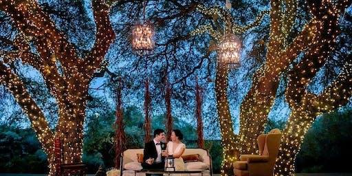01/29/20 January Open House, Antebellum Oaks Venue