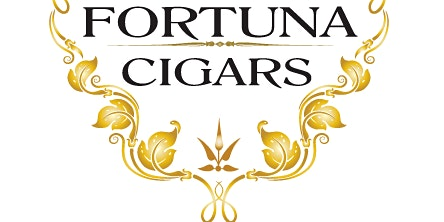 Holiday Cigar Party & Networking Event
