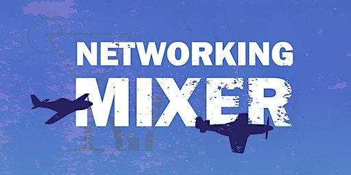 Holiday Networking Mixer