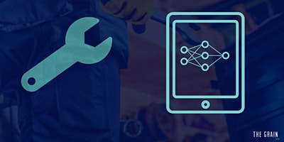 The future of maintenance: from wrench to algorithm