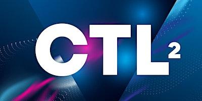 CTL 2 - CENTRO DE TREINAMENTO DE LIBERTADORES
