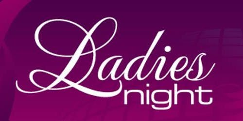 Ladies Night at Village Square Booksellers Dec 13