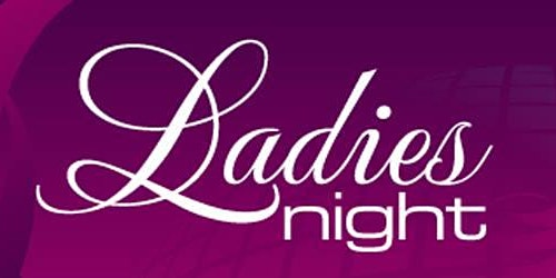 Ladies Night at Village Square Booksellers Dec 13