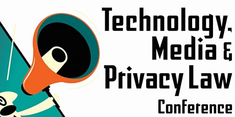 Technology, Media & Privacy: Law & Ethics of Social Media tickets