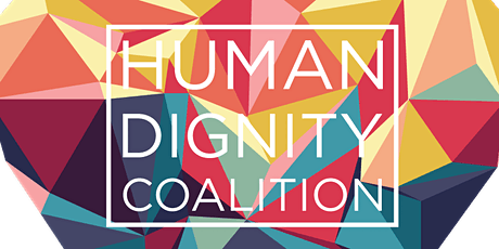 Fraser Valley Human Dignity Coalition tickets