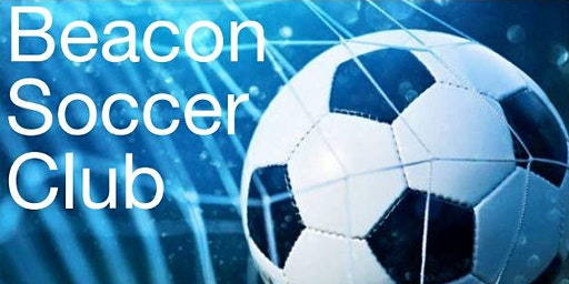 Beacon Soccer Club | 2020 Club Gala