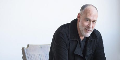 Marc  Cohn, Amy Speace and more on Mountain Stage tickets