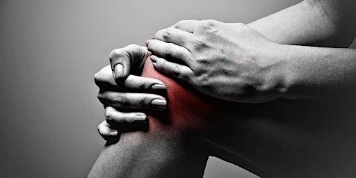 Advanced Treatment Options for Knee Osteoarthritis