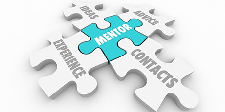 Spring 2020 Mentor Training - Mentoring Skills for Youth Apprentice Practitioners tickets