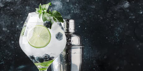 Science of Cocktails 2020 tickets