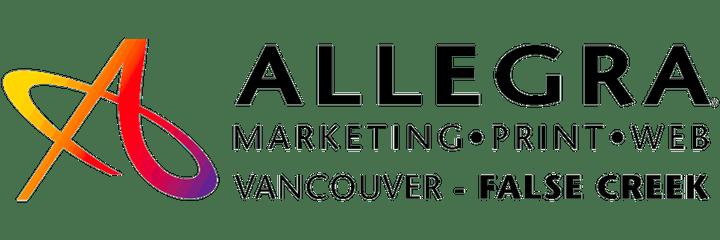 Vancouver Printing image