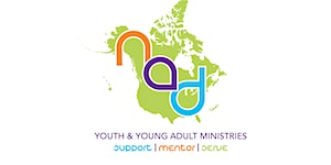 Youth/Young Adult Ministries Advisories 2020