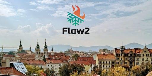 Wim Hof Methode - in Graz schönster location!
