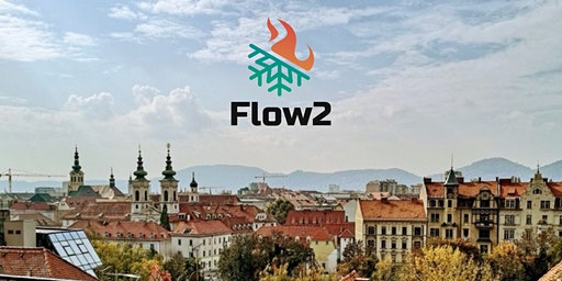 Wim Hof Methode - in Graz schönster location!