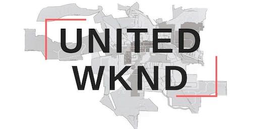 UnitedWKND 2020