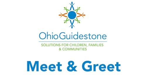 OhioGuidestone Workforce 360° Openhouse