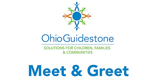 OhioGuidestone Workforce 360° Openhouse