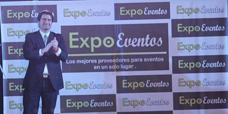 Expo Eventos de Misiones entradas