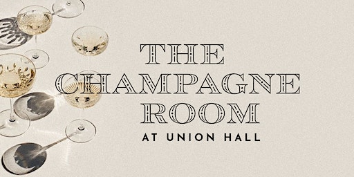 New Year's Eve 2020 Party at Union Hall