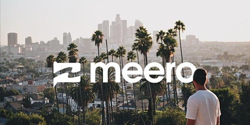 Meero Photographer Holiday Meetup @ New LA office (Culver City)