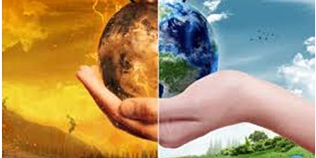 Four Corners Climate Change Conference tickets
