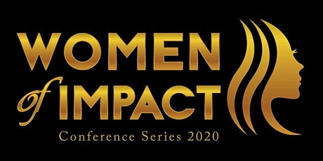 Women of Impact Conference Series Tallahassee tickets