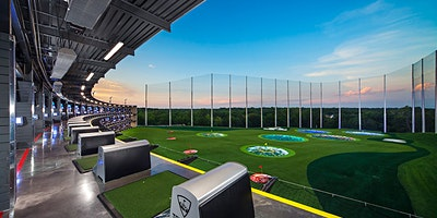 TOPGOLF FORE the Brain Injury Association of Kansas and Greater Kansas City