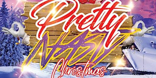 #VIPTHURSDAYS A Pretty Nasty Christmas Party