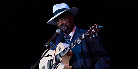 Doc's Aquarius Bday Bash with Nick Colionne  tickets
