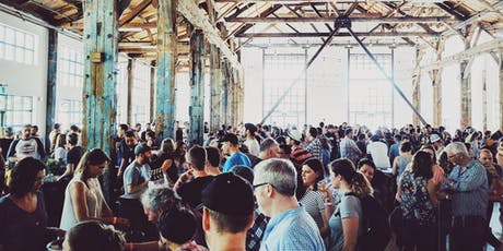 BC Cider Festival - 2020 tickets