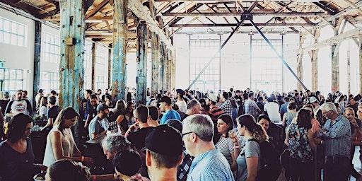 BC Cider Festival - 2020